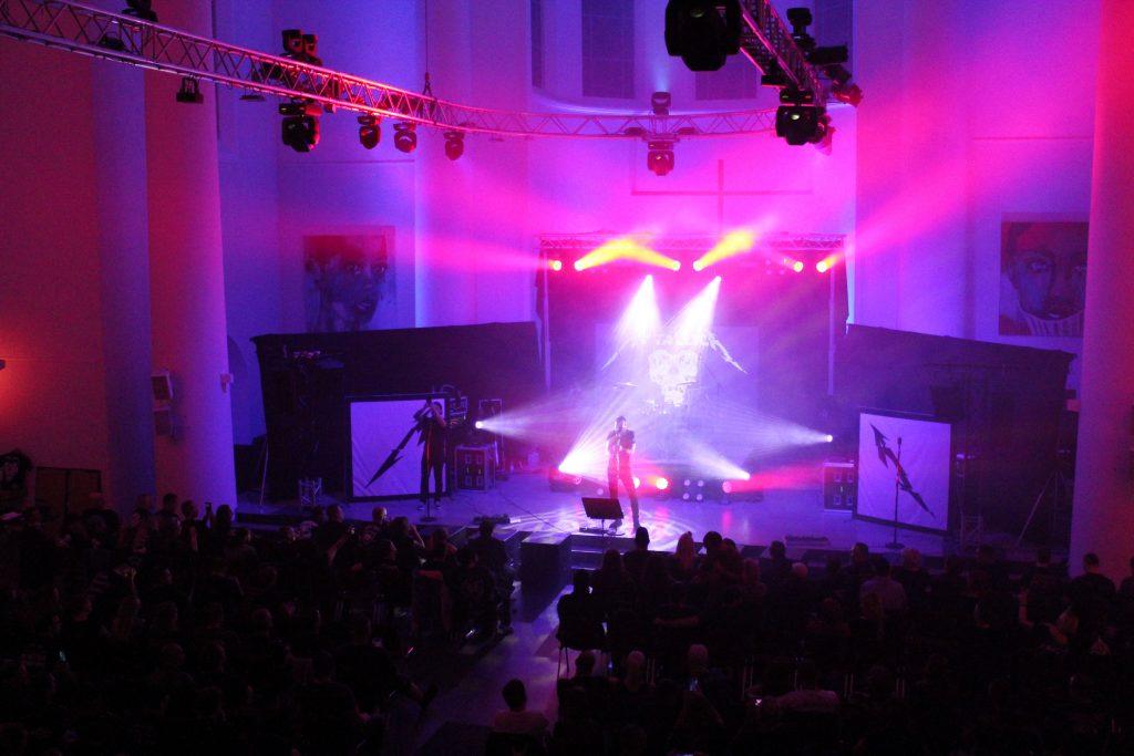 mytallica-turock-kreuzeskirche-essen-turock-sonja-botschek-2020-7630