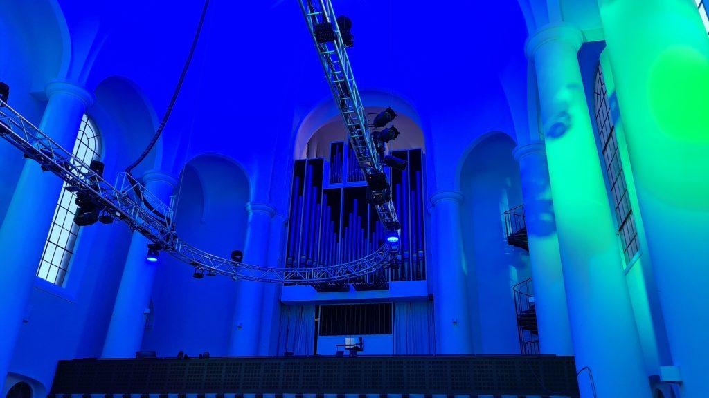 mytallica-essen-kreuzeskirche-turock-2020st-germany-chapter-stefan-busch-194824