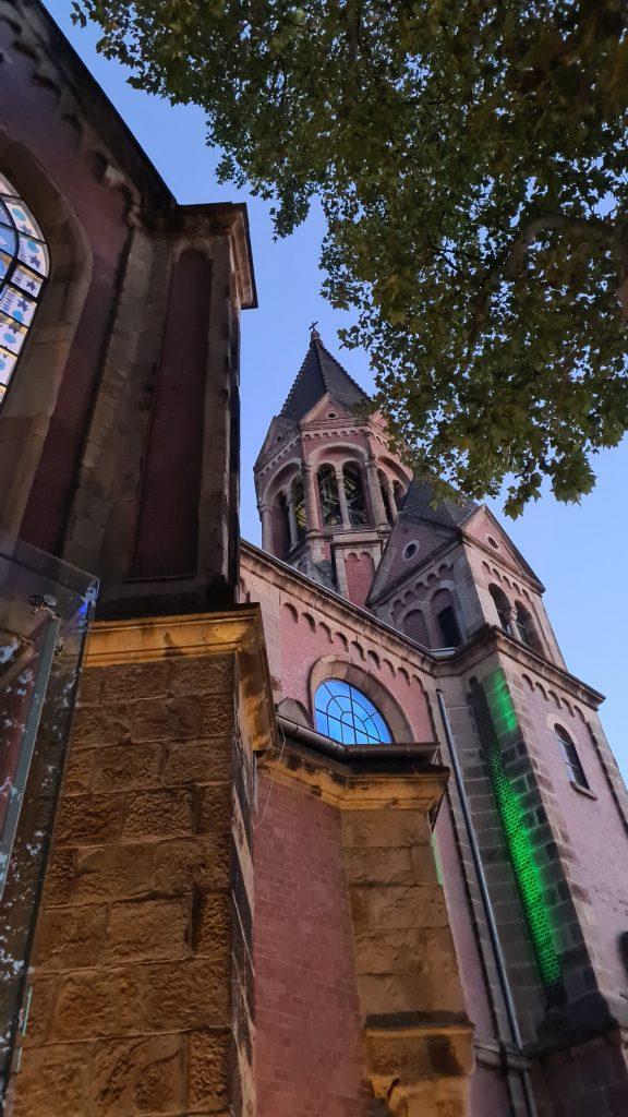 mytallica-essen-kreuzeskirche-turock-2020st-germany-chapter-stefan-busch-200105