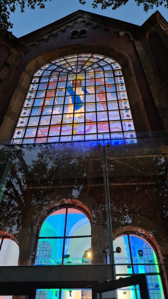 mytallica-essen-kreuzeskirche-turock-2020st-germany-chapter-stefan-busch-200111