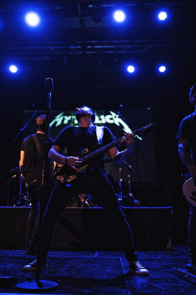 mytallica-live-hagen-werkhof-2020-dirk-schmidt-DSC00140ca