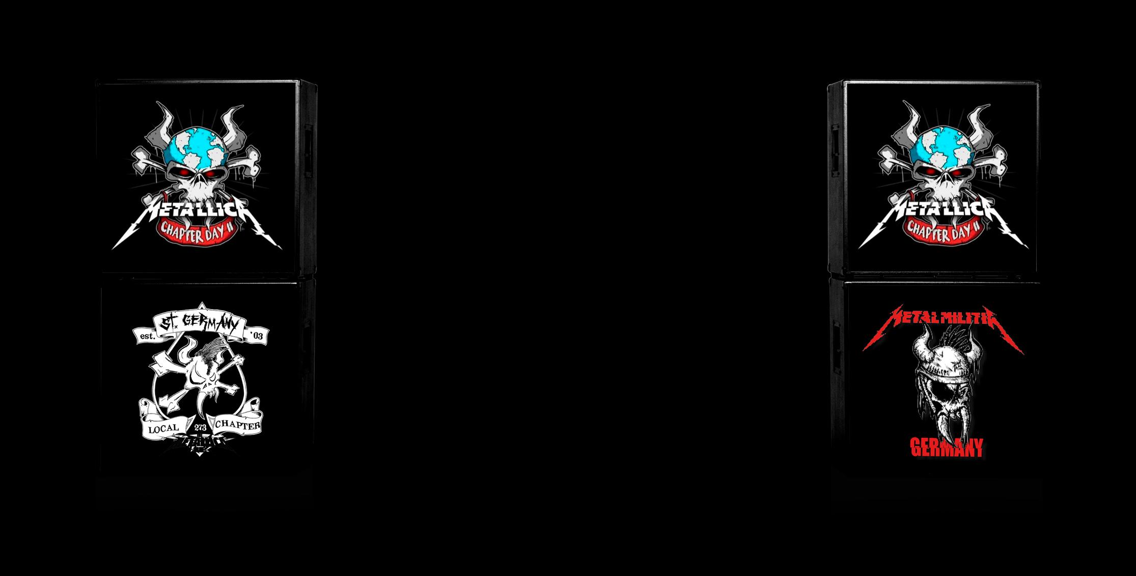 mytallica-tribute-band-2021-livestream-background-dark
