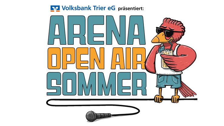arena-trier-open-air-sommer-2021-logo