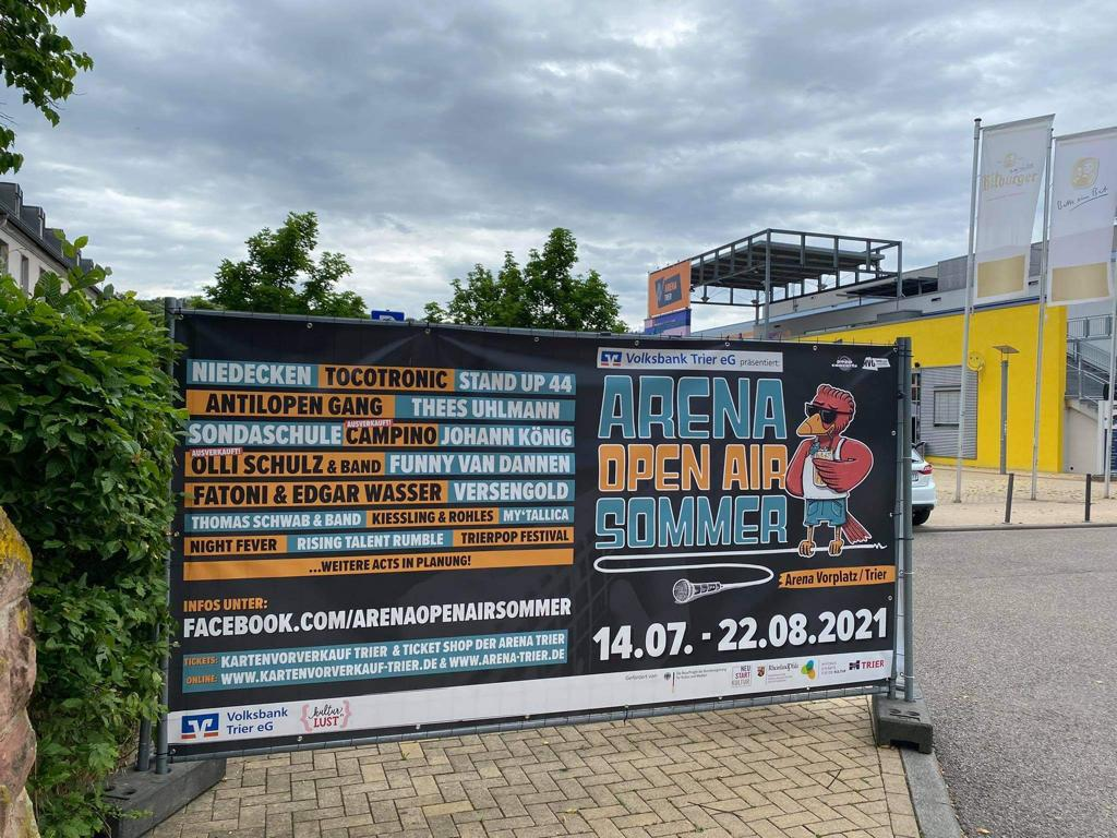 https://www.mytallica.com/wp-content/uploads/2021/07/mytallica-arena-open-air-sommer-banner-2021.jpg