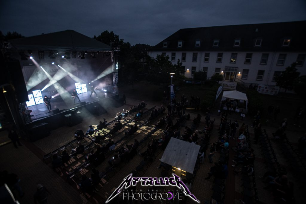 mytallica-arena-trier-2021-abstandsregeln-konzert-social-distancing