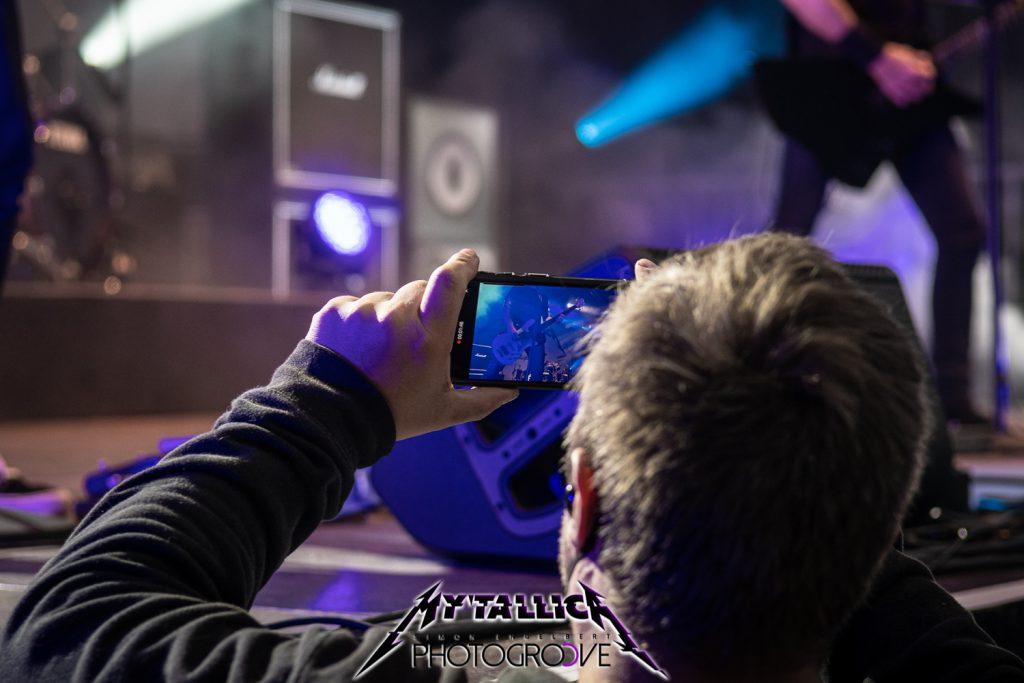mytallica-arena-trier-2021-camera-stage