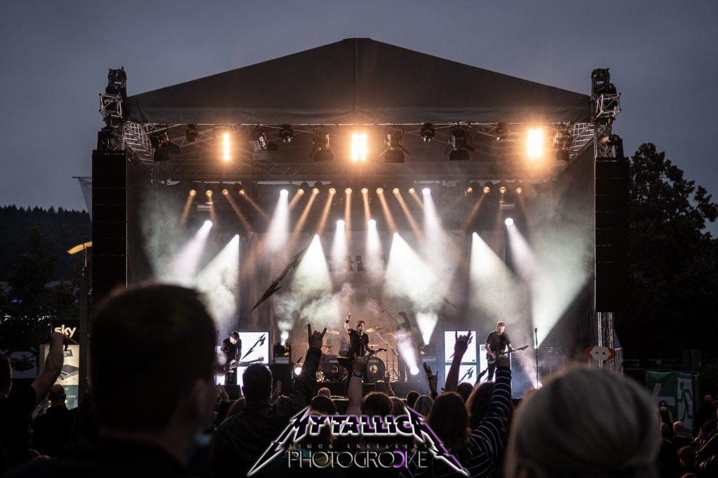 mytallica-arena-trier-2021-hardwired-stage-pommelsgabel