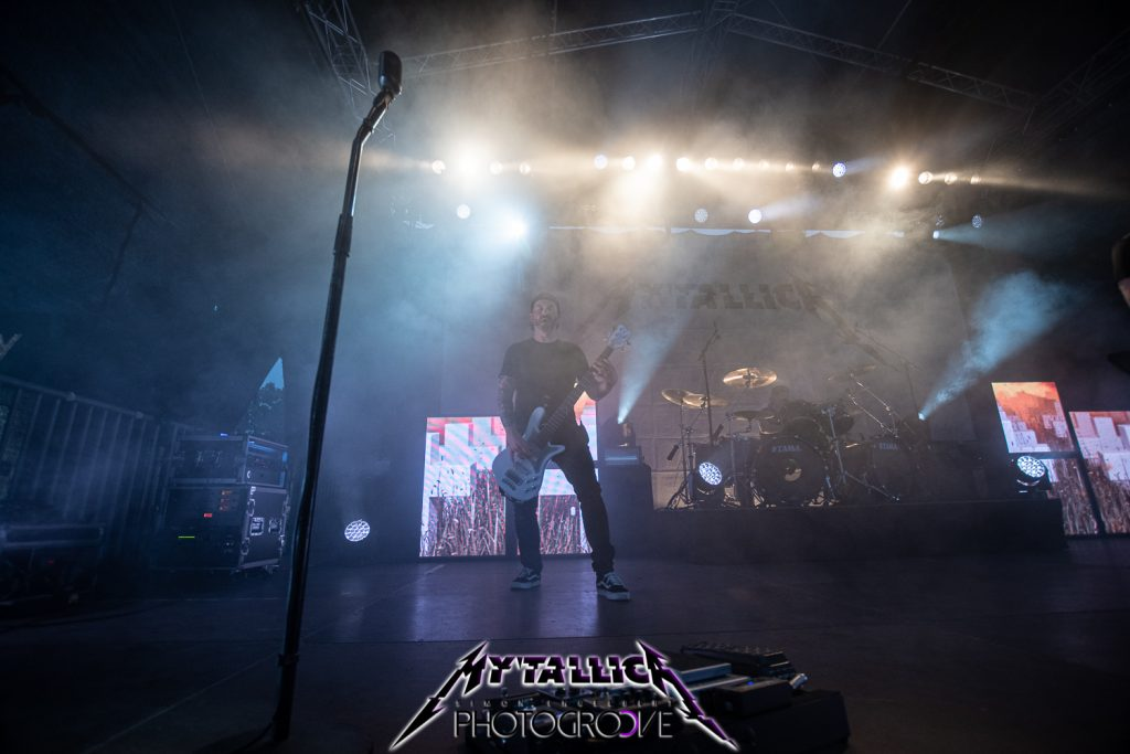 mytallica-arena-trier-2021-master-of-puppets-stage