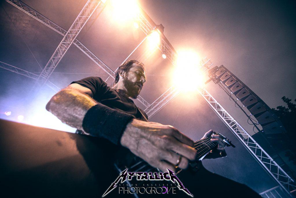 mytallica-arena-trier-2021-metti-zimmer-esp-explorer-black-stage