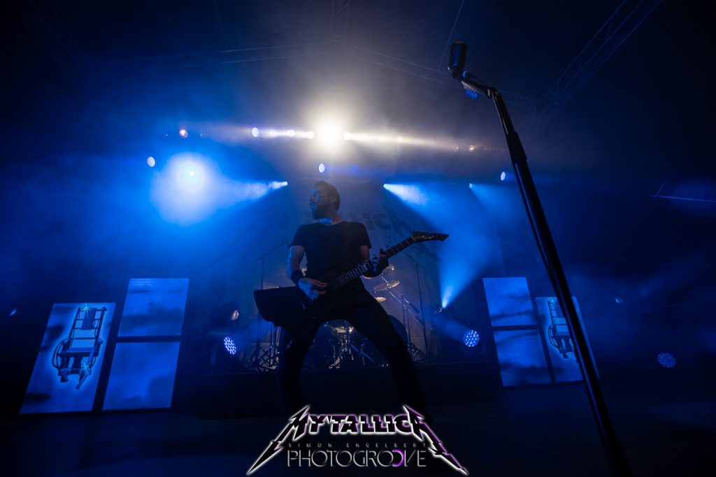 mytallica-arena-trier-2021-metti-zimmer-ride-the-lightning-stage