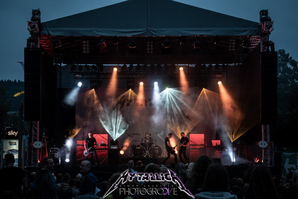 mytallica-arena-trier-2021-one-stage