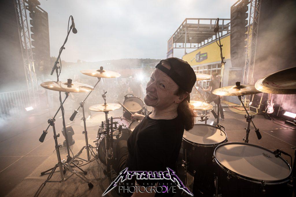 mytallica-arena-trier-2021-stephan-zender-drums