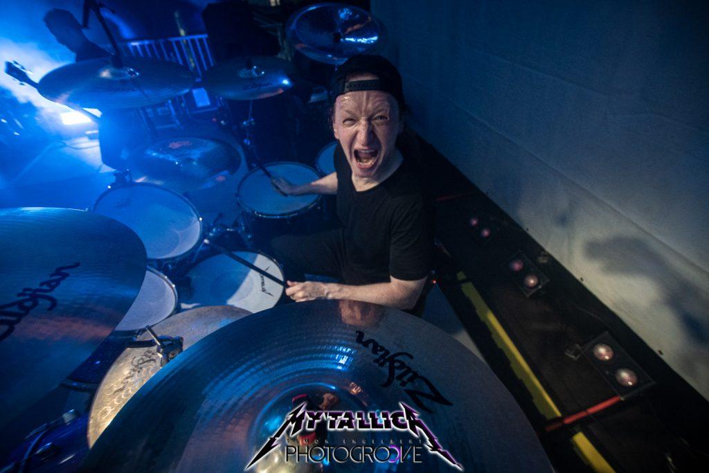 mytallica-arena-trier-2021-stephan-zender-drums-zildjian