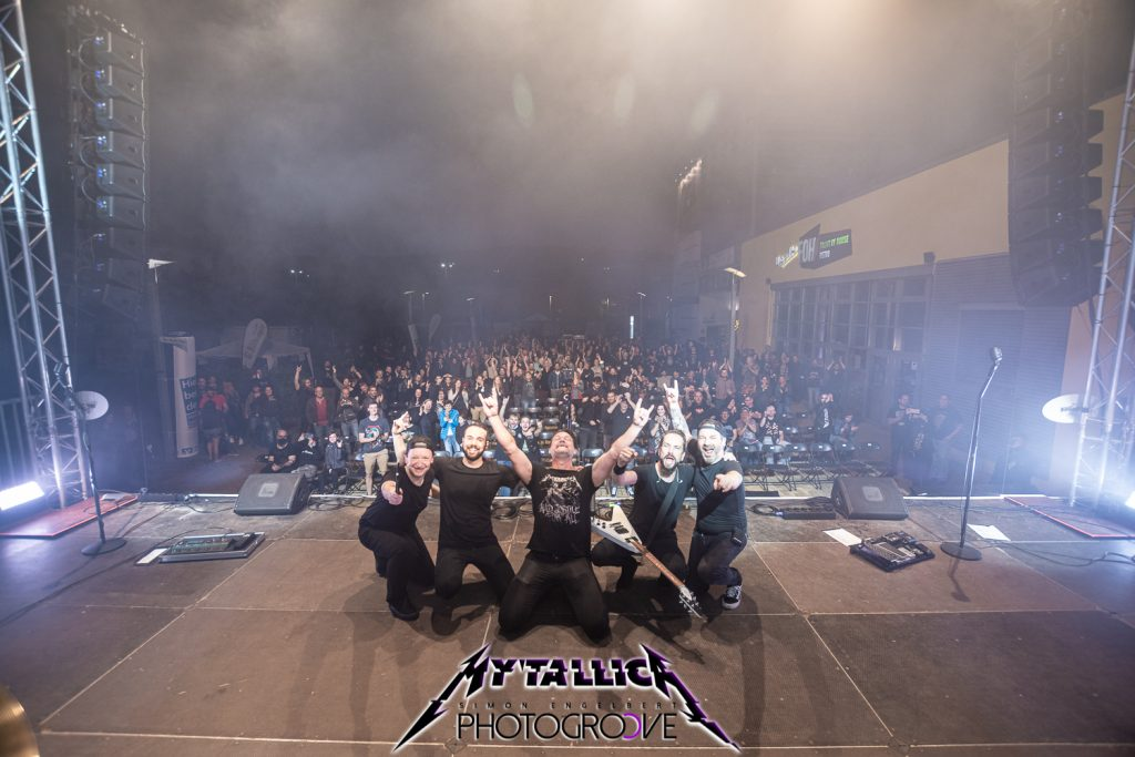 mytallica-arena-trier-2021-thank-you