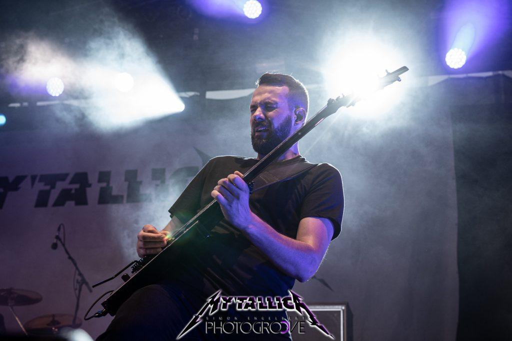 mytallica-arena-trier-2021-tom-botschek-lead-guitar