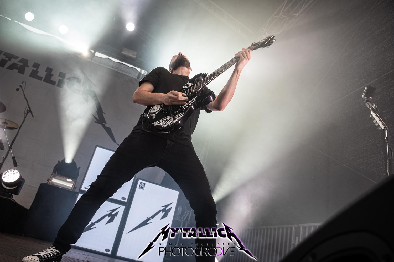 mytallica-arena-trier-2021-tom-botschek-ouija