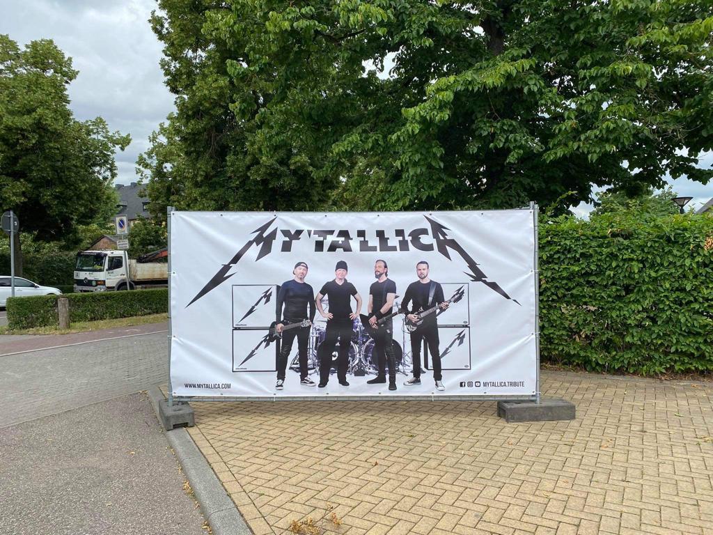 mytallica-arena-trier-arena-bauzaunbanner-2021