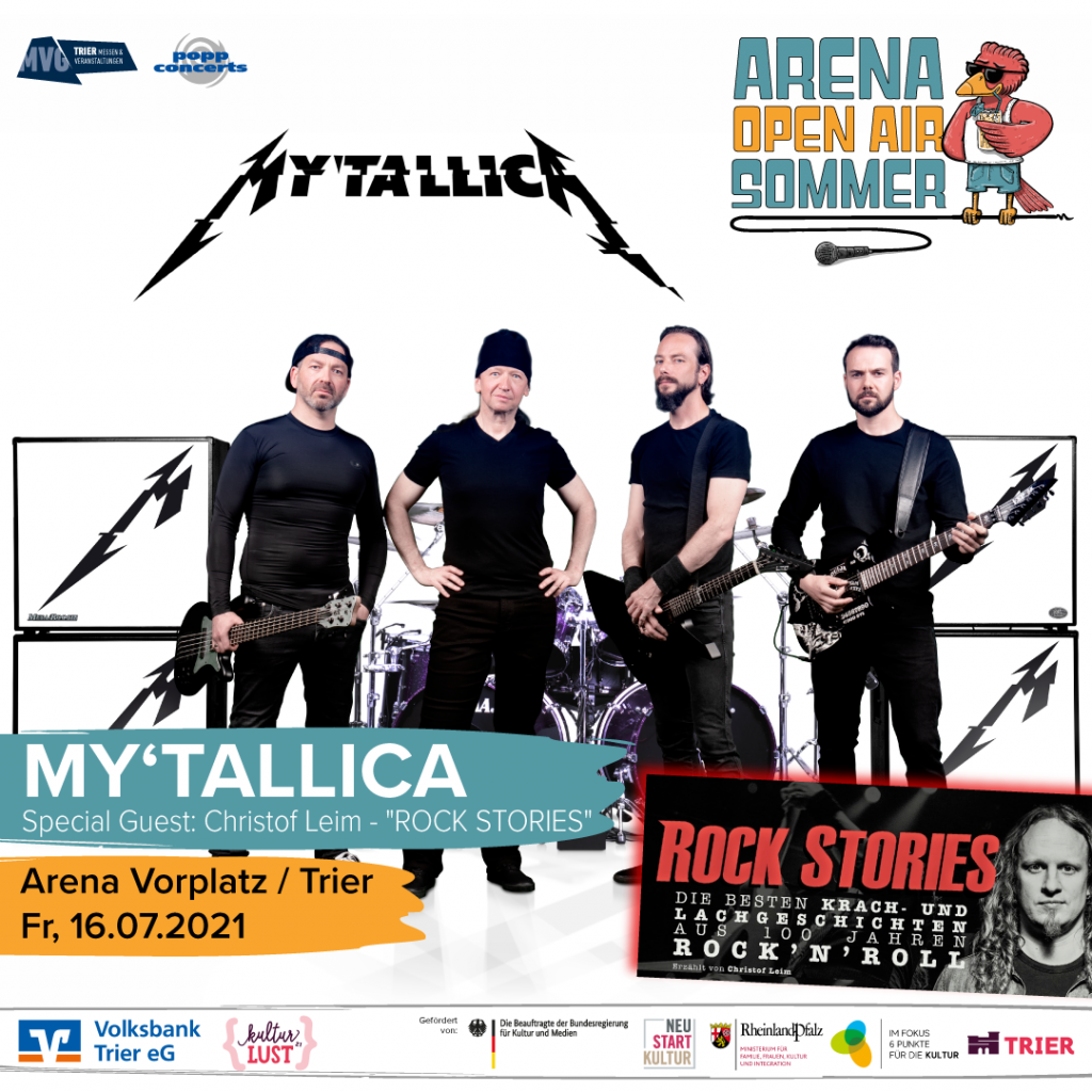mytallica-trier-open-air-sommer-2021-rockstories