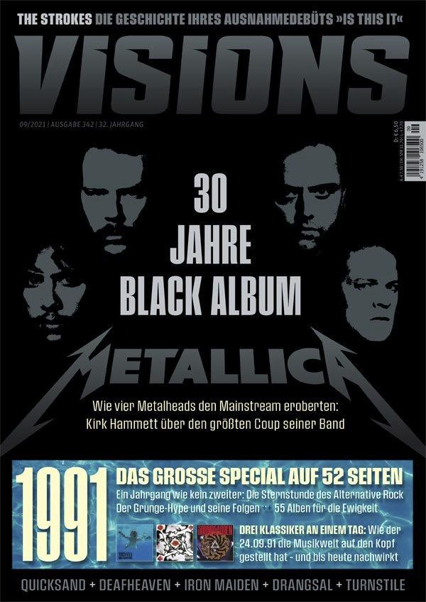 metallica-visions-magazin-30-jahre-black-album-martin-iordanidis