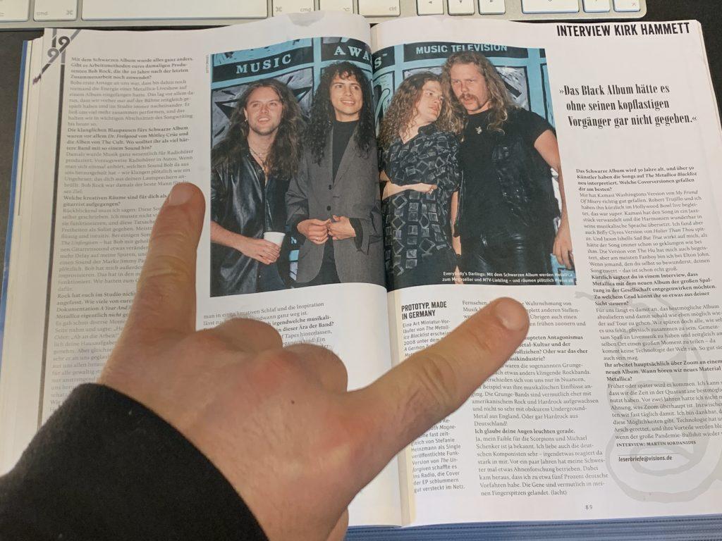 metallica-visions-magazin-black-album-interview-2021