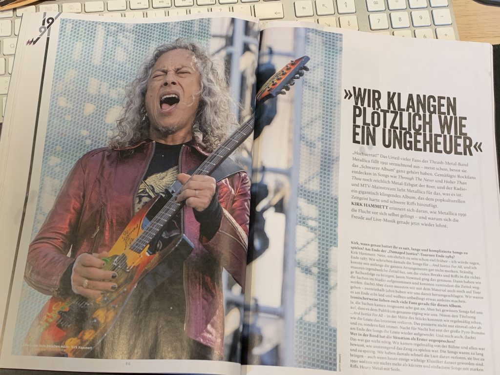 metallica-visions-magazin-kirk-hammett-interview-2021
