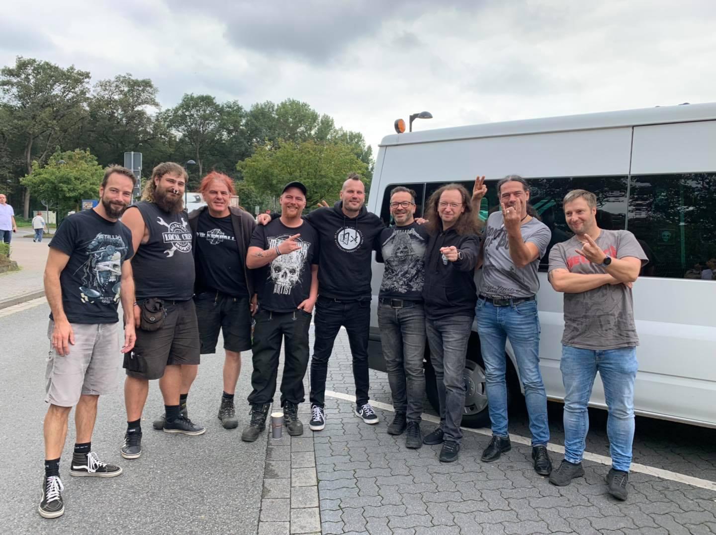mytallica-voelkerball-autobahn-rastsstaette-tour-2021