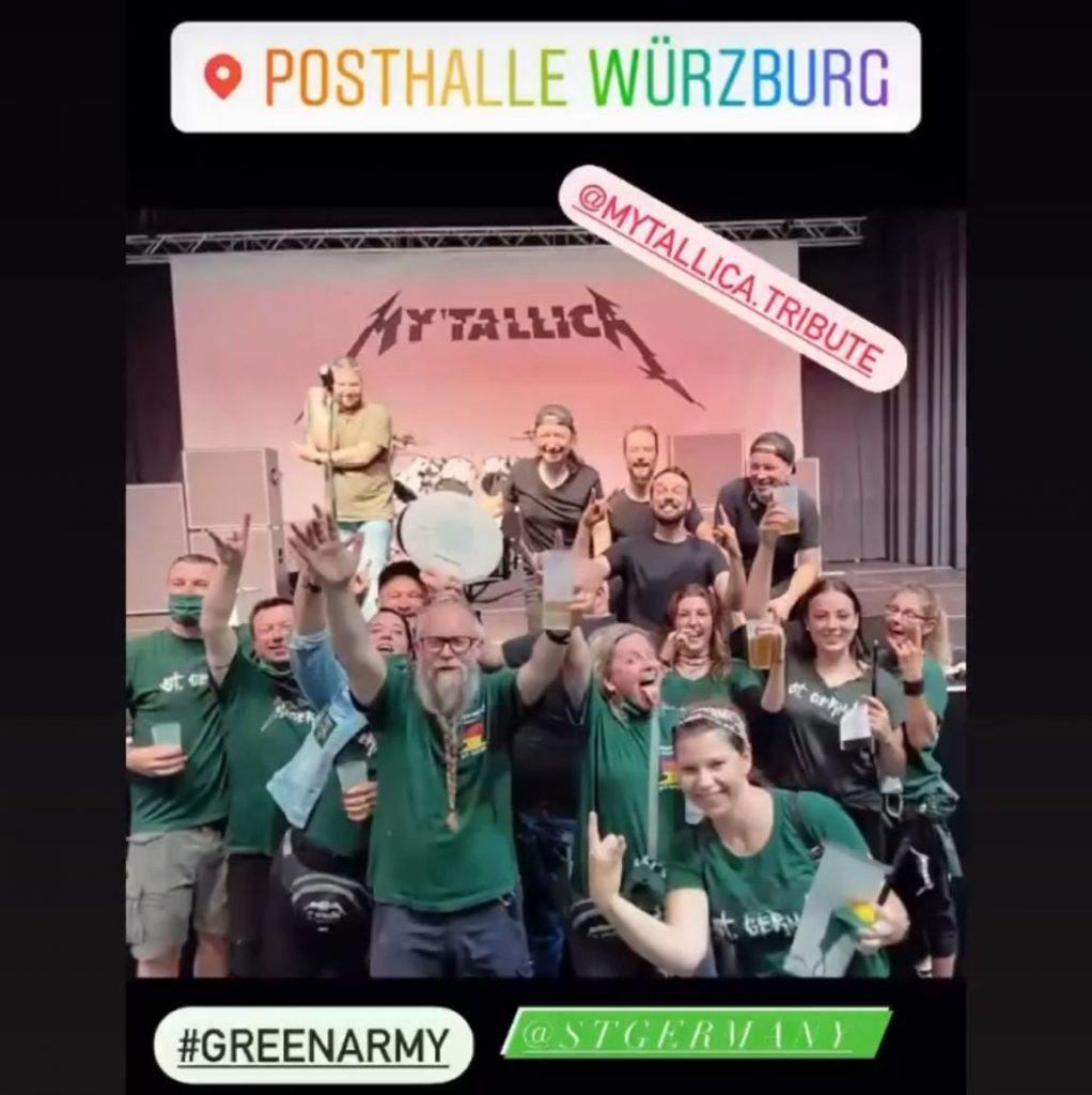 mytallica-wuerzburg-posthalle-st-germany-2021-green-army