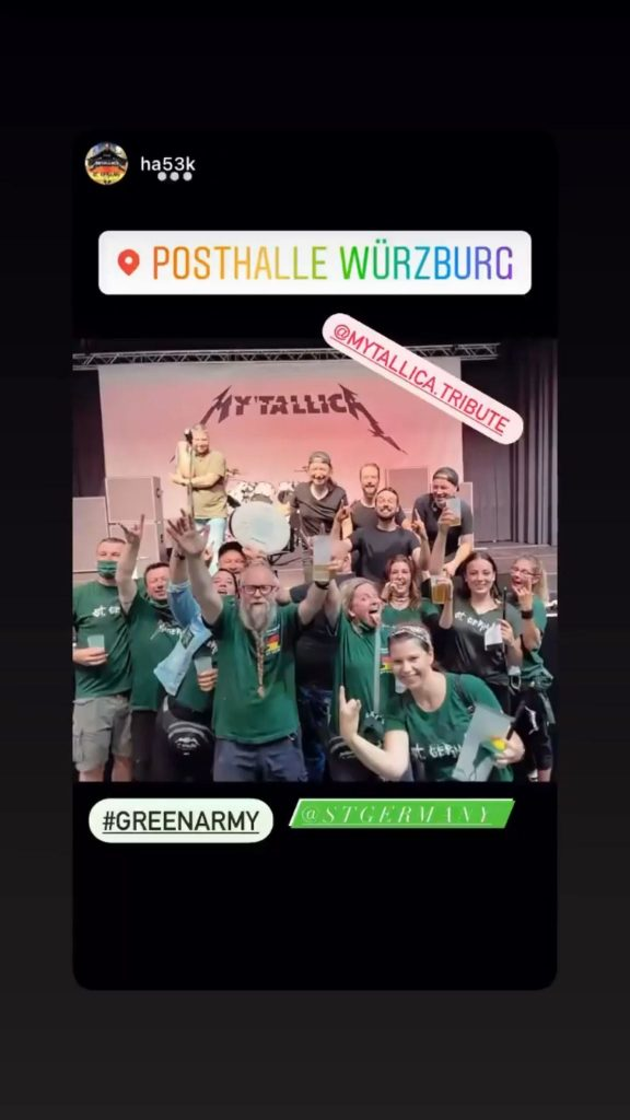 mytallica-wuerzburg-posthalle-st-germany-2021-lores
